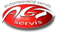 AGT servis